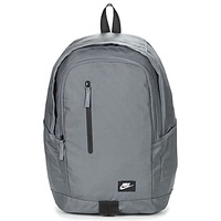 Bolsos Mochila Nike ALL ACCESS SOLEDAY Gris