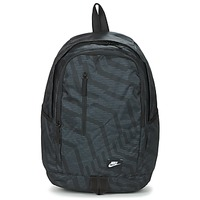 Bolsos Mochila Nike ALL ACCESS SOLEDAY Negro / Gris
