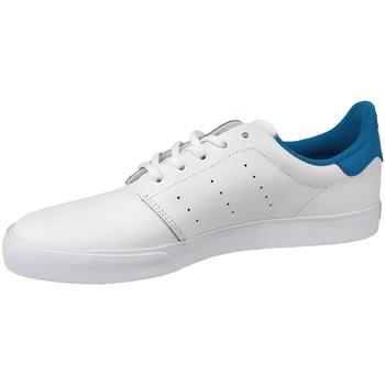 adidas Originals Seeley Court BB8587 Blue,White