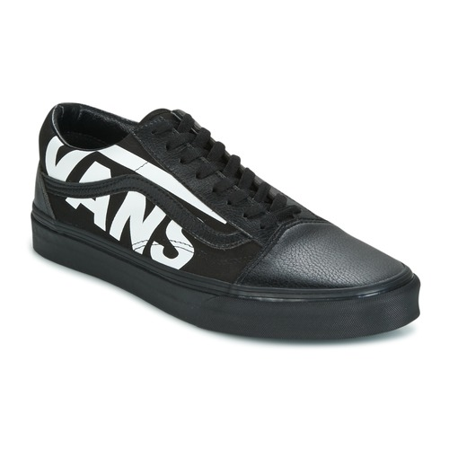Vans – OLD SKOOL