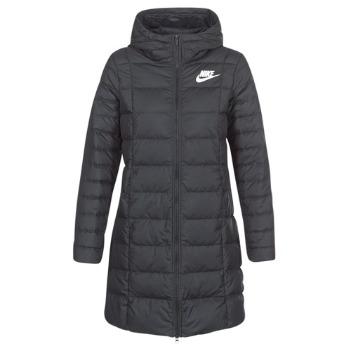 Nike - DOWN FILL PARKA