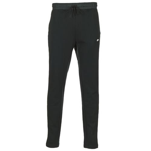 Nike - MODERN PANT