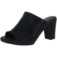 Zapatos Mujer Sandalias The Flexx C608/13 High heeled sandals Mujeres nd nd