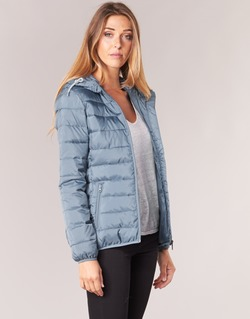 textil Mujer plumas Roxy FOREVER FREELY Azul