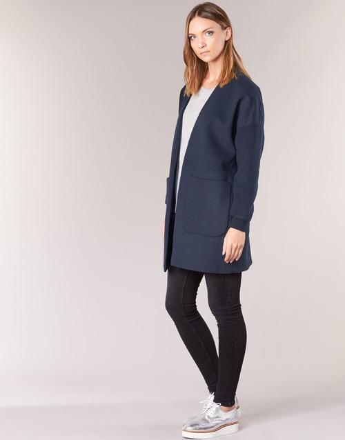 Punto Marino Textil May Chaquetas De Carry Mujer Noisy 6fgvYb7y