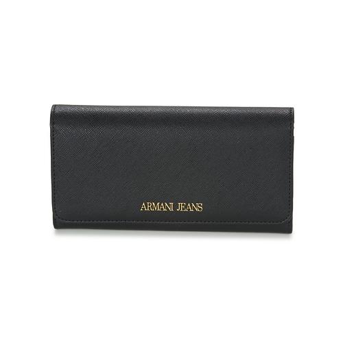 Armani jeans - SALDI