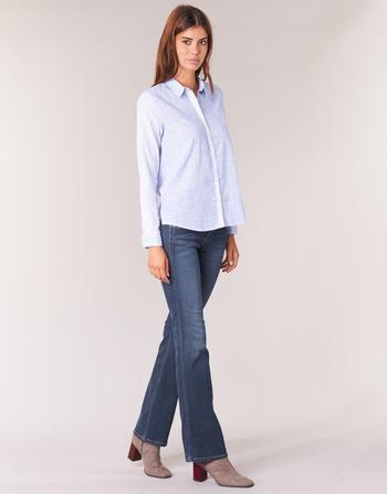 Pepe jeans PIMLICO Ca0 / Azul / Oscuro