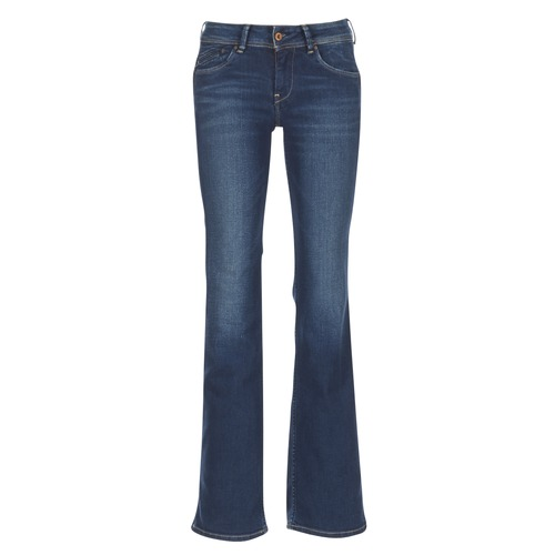 Pepe jeans - PIMLICO