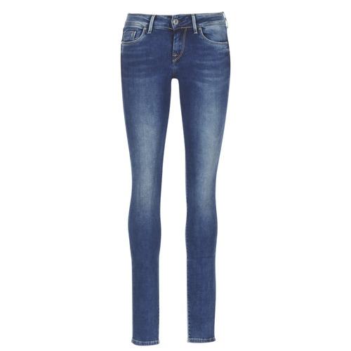 Pepe jeans – SOHO