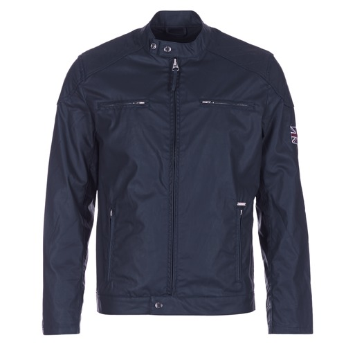Pepe jeans - RACER