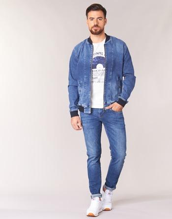 Pepe jeans HATCH F37