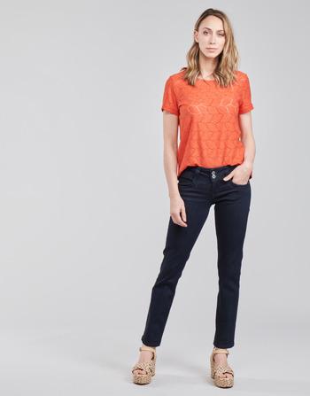 Pepe jeans GEN Azul / M15