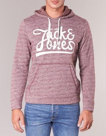 Jack & Jones PANTHER ORIGINALS Burdeo