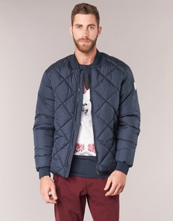 textil Hombre plumas Jack & Jones SOUTH ORIGINALS Marino
