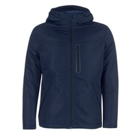 textil Hombre parkas Jack & Jones COOL CORE Marino