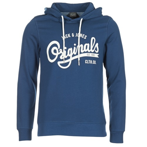 Jack & Jones - HAWL ORIGINALS