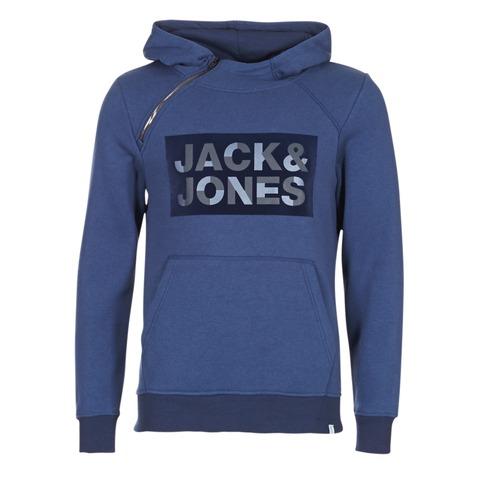Jack & Jones - KALVO CORE