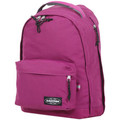 Eastpak Chizzo