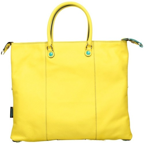 Bolsos Mujer Bolso shopping Gabs PIATTA TRASF. DRAM D MISSING_COLOR