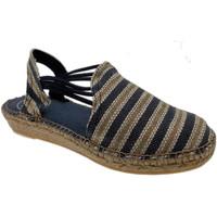 Zapatos Mujer Sandalias Toni Pons TOPNOAbl blu