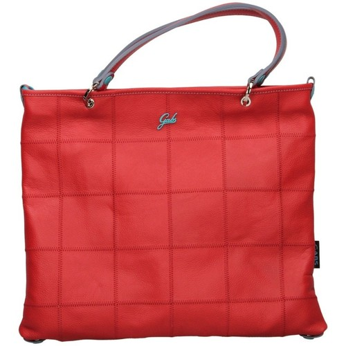 Bolsos Mujer Bolso Gabs SHOPPING TRASF. DRAM MISSING_COLOR