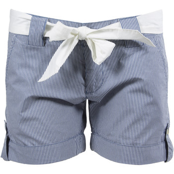 textil Mujer Shorts / Bermudas Sun Valley Kyle