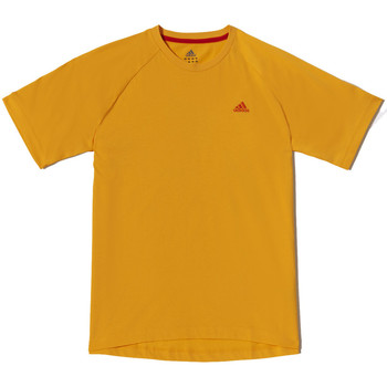 adidas Performance Tee-shirt Crew Aess