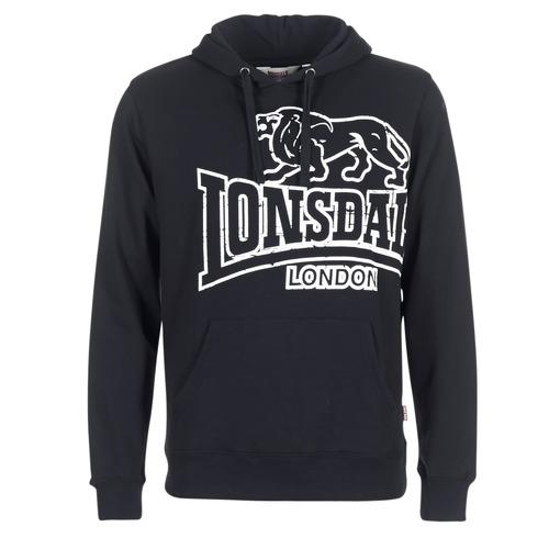 Lonsdale - TADLEY