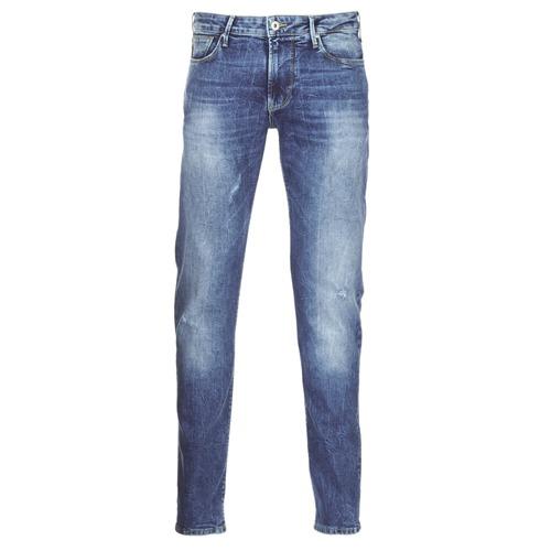 Armani jeans – LORETTE