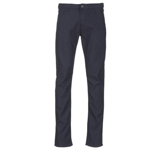 Armani jeans – GOURNA