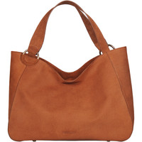 Bolsos Mujer Bolso shopping Silvio Tossi - Swiss Label Bolso marrone