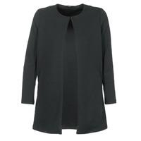 textil Mujer Chaquetas / Americana Vero Moda STELLA Negro