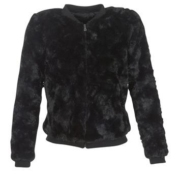 textil Mujer Chaquetas / Americana Vero Moda EVA Negro