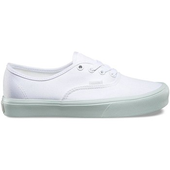 Zapatillas Vans ZAPATILLAS AUTHENTIC LITE PASTEL
