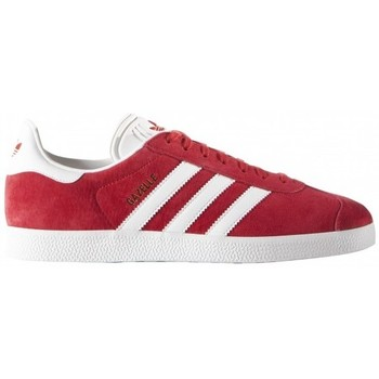 adidas Originals Zapatillas  Gazelle
