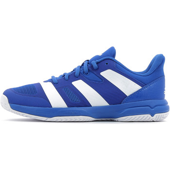 Zapatos Niños Sport Indoor adidas Performance Stabil X Junior