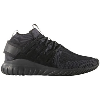 adidas Originals Zapatillas Tubular Nova Pk..