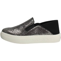 Zapatos Mujer Slip on Fornarina PE17YM1002V000 Negro