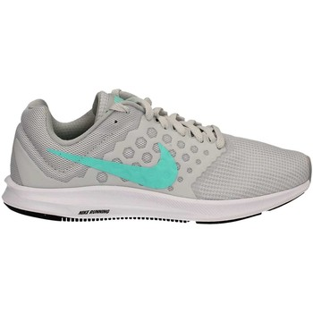 Nike 852466 Sport Shoes Mujeres..
