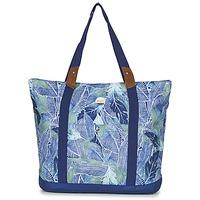 Bolsos Mujer Bolso shopping Roxy OTHER SIDE Azul