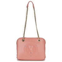 Bolsos Mujer Bolso para llevar al hombro Versace Jeans E1VPBBA9 Rosa