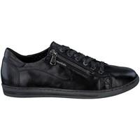 Zapatos Mujer Zapatillas bajas Mephisto HAWAI Rojo
