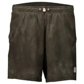 textil Shorts / Bermudas Maloja KarlsteinM. Shorts charcoal charcoal