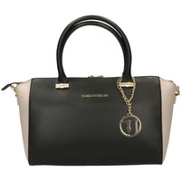 Bolsos Mujer Bolso shopping Trussardi BORSE MISSING_COLOR