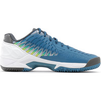 Zapatos Hombre Sport Indoor Yonex Power Cushion Eclipsion Azul