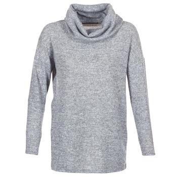 textil Mujer jerséis Only IDA Gris