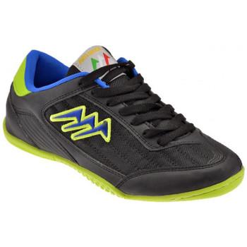 Zapatos Hombre Fútbol Agla