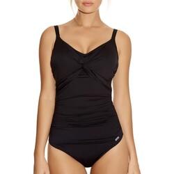 textil Mujer Bañador Fantasie FS-5754 BLK Negro