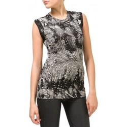 textil Mujer Tops / Blusas Gas Top Halia Multicolor