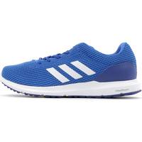 Zapatos Hombre Running / trail adidas Performance Cosmic M Azul